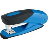 Rexel Stapler Choices Matador 25 Sheets Blue