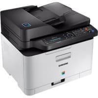 Samsung Xpress C480FW Colour Laser Printer A4