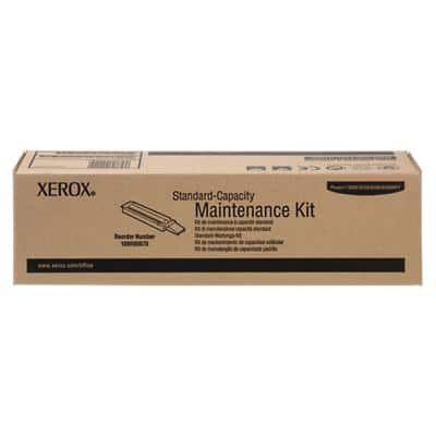 Xerox 108R00675 Maintenance Kit