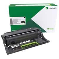 Lexmark 56F0Z00 Original Drum Black