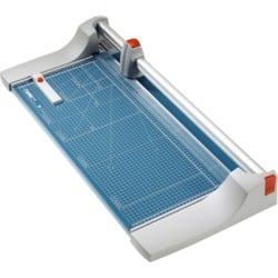Dahle A2 Professional Trimmer