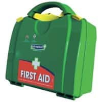 Astroplast First Aid Kit Up to 50 People