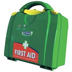 Astroplast First Aid Kit 1001042