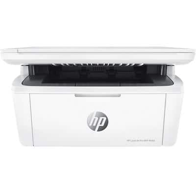 HP LaserJet Pro M28a A4 Mono 3-in-1 Printer