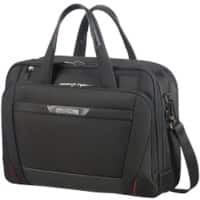 Samsonite Shoulder Bag PRO-DLX 5 42 x 20 x 30.5 cm Black
