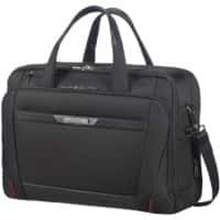 Samsonite Shoulder Bag PRO-DLX 5 22.5 x 46 x 17.5 cm Black