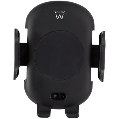 ewent Smartphone Holder EW1191 Black