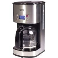 iGENIX Coffee Machine IG8250