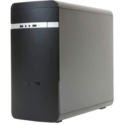 Zoostorm PC Evolve Intel Core i3-8100 Intel UHD 630 Windows 10 Home