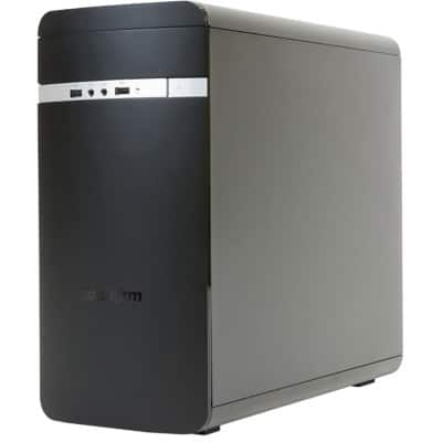 Zoostorm PC Evolve Intel Core i3-8100 Intel UHD 630 Windows 10 Pro