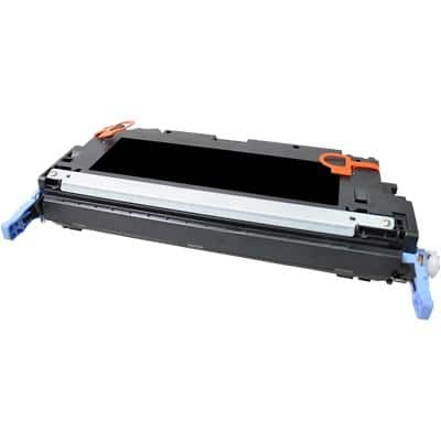 Compatible Canon Toner Cartridge 1660B006AA Black