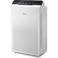 WINIX Air Purifier ZERO 38 x 20.8 x 60 cm