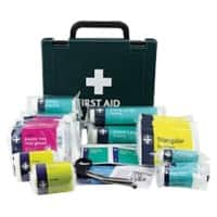 Reliance Medical First Aid Kit 1952 27.5 x 9 x 23.5 cm
