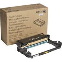 Xerox Drum Original 101R00555 Black
