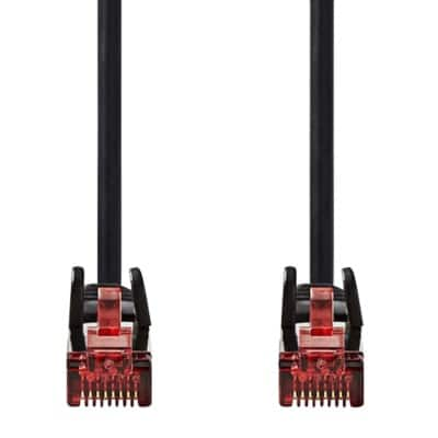 nedis Network Cable