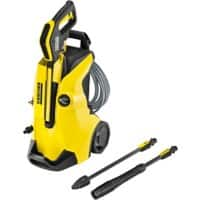Kärcher High Pressure Washer K4 Full Control 1800 W