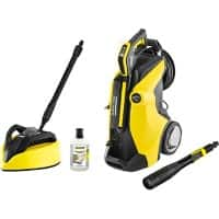 Kärcher Pressure Washer K7 Premium Full Control Home