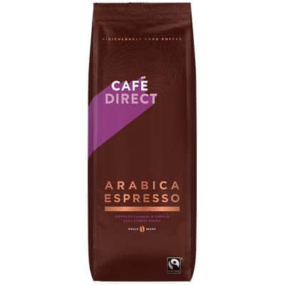 Café Direct Coffee Espresso 1 kg