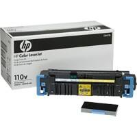 HP CB457A Fuser Unit