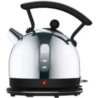 Dualit Kettle 72700