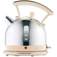 Dualit Kettle 72702