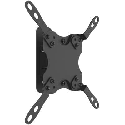 ewent TV Wall Bracket EW1520 Black