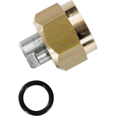 Kärcher Nozzle Kit For Surface Cleaners 500 to 650 l/h Bronze