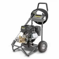 Kärcher High Pressure Washer HD 6/15 G Classic