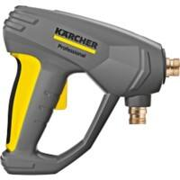 Kärcher High Pressure Gun Easy Force Advanced