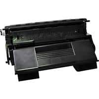 Compatible Epson Toner Cartridge C13S051173 Black