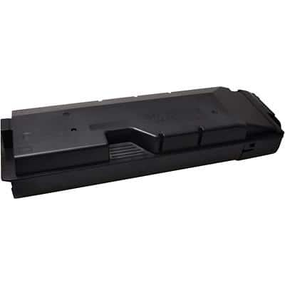 Compatible Kyocera TK-6305 Toner Cartridge Black
