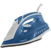 Russell Hobbs Steam Iron 23061 28 x 12 x 16 cm Blue