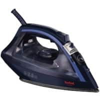 Tefal Steam Iron FV1713G0 29 x 13 x 15.5 cm Blue