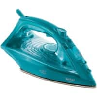 Tefal Steam Iron FV1847G0 29 x 12.2 x 17 cm Blue