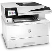 HP LaserJet Pro Pro M428dw Mono Laser Multifunction Printer