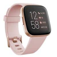 Fitbit Activity Tracker Versa 2 Copper Rose