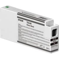 EPSON Ink Colour Matte Black C13T824800