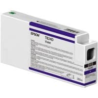 EPSON Ink Colour Violet C13T824D00