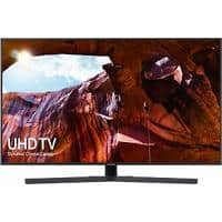 "Samsung Smart TV RU7400 109.0 cm (43"")"