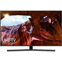 "Samsung Smart TV RU7400 139.7 cm (55"")"