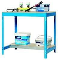 SLINGSBY Work Bench 401280