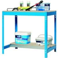 SLINGSBY Work Bench 401282