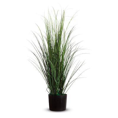 Paperflow Artificial Plant Green 150 x 150 x 800 mm