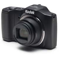 Kodak Digital Camera FZ152 16.1 Megapixel