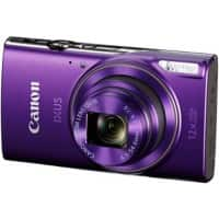 Canon Digital Camera IXUS 285 HS 21 Megapixel