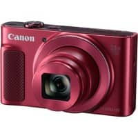 Canon Digital Camera SX620 HS 21 Megapixel