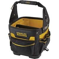Stanley Tool Bag 1-93-952 38 x 29 cm Black