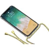 Lotta Power Mobile phone softcase chain 217406 for iPhone XR