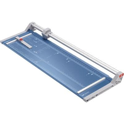 Dahle Professional Trimmer 00556-15003 A1 960 mm