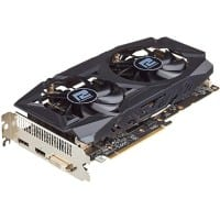 PowerColor Graphics Card Red Dragon RX 580 8 GB GDDR5